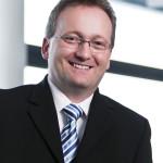 Georg Lörincze - GetWorkDone