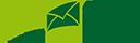 logo_smallinvoice